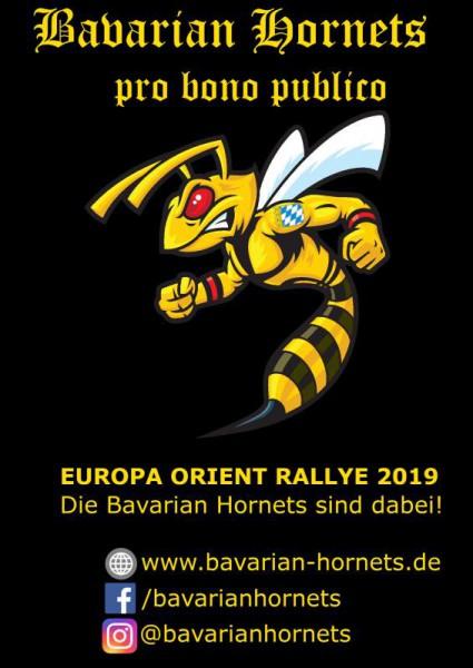 _32 G Bavarian Hornets_A5-hoch..png