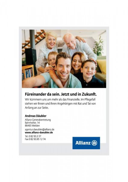 _34 G Allianz Däubler_Werbung Pflege.