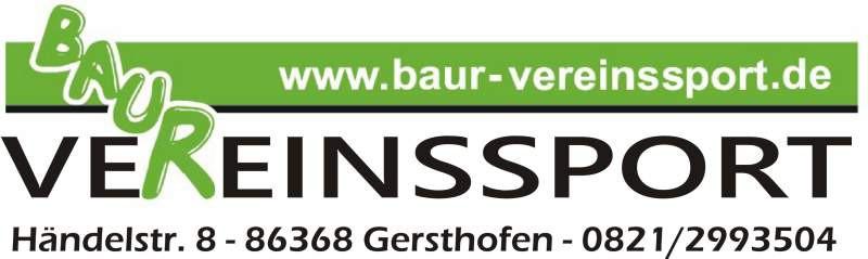 _45 K Baur Vereinssport_Baur Vereinssport Logo mit Adresse.