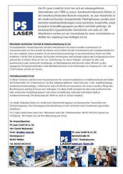 _51 G PS-Laser_AnzeigeMVW.
