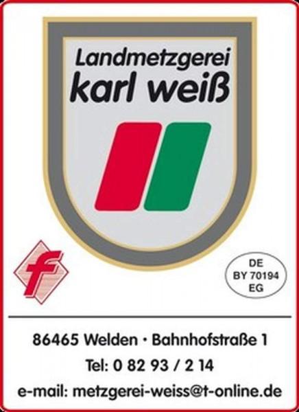 _55 K Weiß_Metzgerei Weiss..png