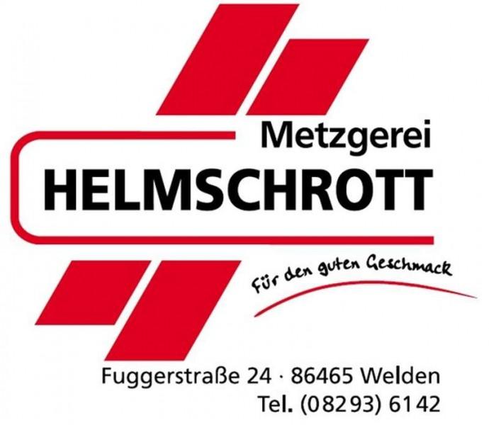 _58 K Helmschrott_Werbung Helmschrott A6 quadrat.