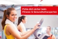 _02 G Sport und Fitness Center_Sport und Fitness Center_Flyer_A5_Dienstbier_Aussen_K2 135 mal 188.