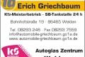 _11 K Griechbaum_Automobile Griechbaum A6 quer.