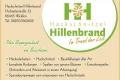 _48 K Hillenbrand Hackschnitzel_Hillenbrand Hackschnitzel A6 quer.