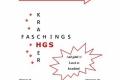 _49 G HGS_HGS Faschingskracher _Anzeige_DinA5_2017_final_1.