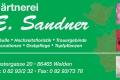 _50 K Sandner_Sandner.