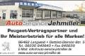 _57 K Auto Jehmiller_LOGO Jehmiller.