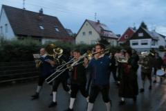wallfahrt2013-3