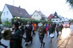 wallfahrt2013-4