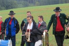 wallfahrt2013-5