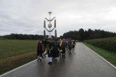 wallfahrt2013-9