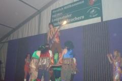 zelt2010-14