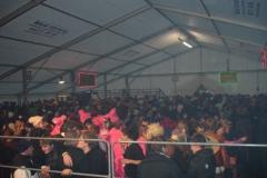 zelt2010-2