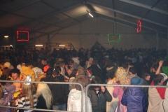 zelt2010-3