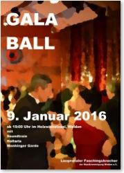 GalaBall_2016_Vorschau