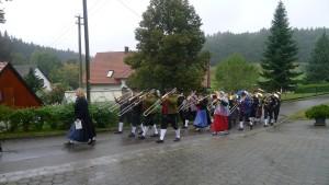 Musikantenwallfahrt_2016-3