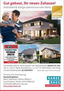 Hanse-Haus_2018-11_Musikvereinigung-Welden_A5_4C