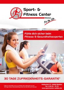 Sport und Fitness Center_Flyer_A5_Dienstbier_Aussen_K2 135 mal 188