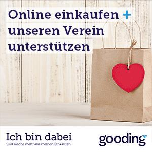 Unterstützen Sie uns bei Ihrem Online-Einkauf