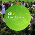 a.tv-land und leute