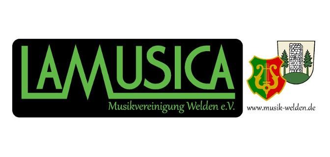 Chorkonzert der Musikvereinigung Welden e.V.
