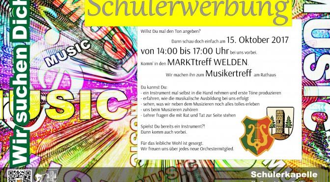 Schueler 2017 V1