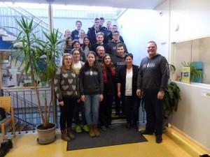 Jugendprobewochenende 2017 2017-11-26 P1050173.JPGP1050173