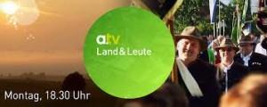a.tv land und leute