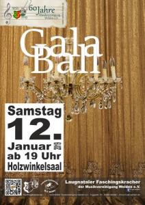 Galaball Plakat 2019 Vorabinfo 12
