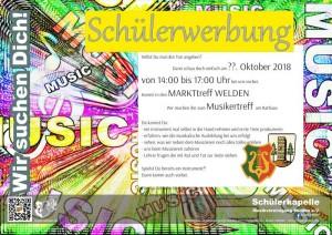Schueler 2018