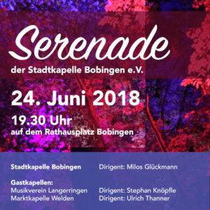 plakat-serenade-2018_thumb-300x300
