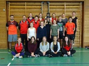 20181021_Trainingswochenende_Marion Nagy_DSC02469.